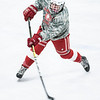 1 26 19 Peabody at Saugus boys hockey 16