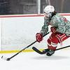 1 26 19 Peabody at Saugus boys hockey 13