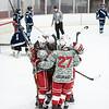 1 26 19 Peabody at Saugus boys hockey 10