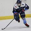 LynnfieldGirlsHockey127-Falcigno-01