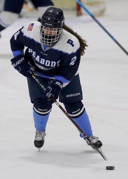 LynnfieldGirlsHockey127-Falcigno-07