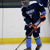 LynnfieldGirlsHockey127-Falcigno-06