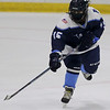 LynnfieldGirlsHockey127-Falcigno-02