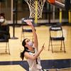 WinthropGirlsBasketball126-Falcigno-05