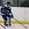 LynnfieldGirlsHockey127-Falcigno-04
