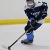 LynnfieldGirlsHockey127-Falcigno-03