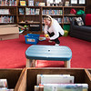 Nahant Library grant 4