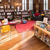 Nahant Library grant 5