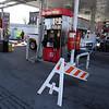gasoline leak 5