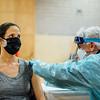 1 28 21 Salem COVID vaccine clinic 14