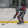 SJPHockey128-Falcigno-01