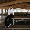 1 28 21 Lynn rapper Shaquille 2