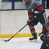 SJPHockey128-Falcigno-07
