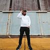1 28 21 Lynn rapper Shaquille 1