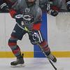 SJPHockey128-Falcigno-06