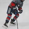 SJPHockey128-Falcigno-05