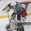 SJPHockey128-Falcigno-02