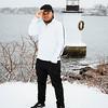 1 28 21 Lynn rapper Shaquille 6