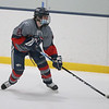 SJPHockey128-Falcigno-03