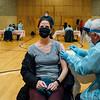 1 28 21 Salem COVID vaccine clinic 8