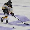 BishopFenwickHockey103 Falcigno 03
