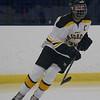 BishopFenwickHockey103 Falcigno 01