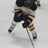 BishopFenwickHockey103 Falcigno 04