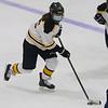 BishopFenwickHockey103 Falcigno 05