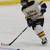 BishopFenwickHockey103 Falcigno 08