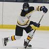 BishopFenwickHockey103 Falcigno 06