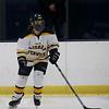 BishopFenwickHockey103 Falcigno 02