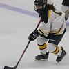BishopFenwickHockey103 Falcigno 07