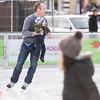 MarketStreet ice skating 10