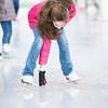 MarketStreet ice skating 9