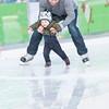 MarketStreet ice skating 11