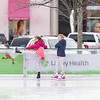 MarketStreet ice skating 7