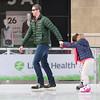MarketStreet ice skating 3