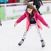 MarketStreet ice skating 6
