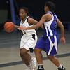 Lynn012919-Owen-basketball girls tech Kipp03