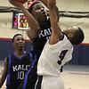 Lynn012919-Owen-basketball boys tech Kipp06