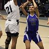 Lynn012919-Owen-basketball girls tech Kipp05