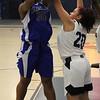 Lynn012919-Owen-basketball girls tech Kipp07