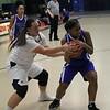 Lynn012919-Owen-basketball girls tech Kipp04