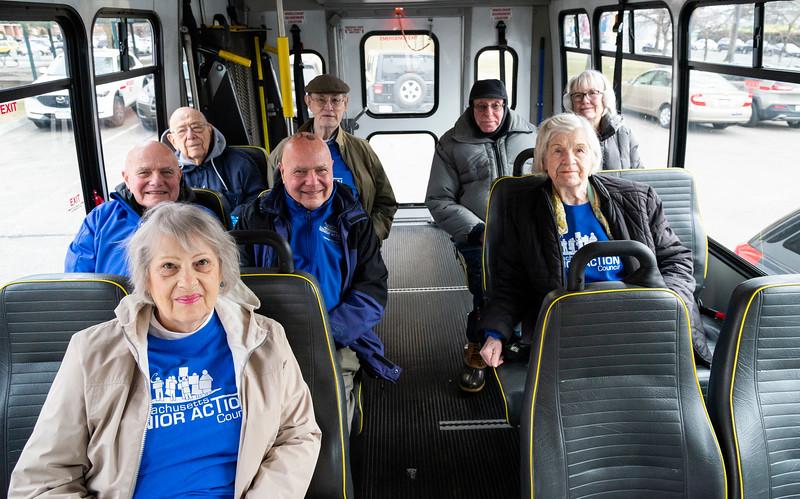 1 29 19 Seniors to Beacon Hill