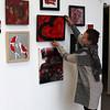 Lynn013019-Owen-Art show02