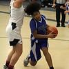 Lynn012919-Owen-basketball girls tech Kipp06