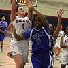 Lynn012919-Owen-basketball girls tech Kipp09