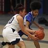 Lynn012919-Owen-basketball girls tech Kipp02