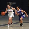 Lynn012919-Owen-basketball girls tech Kipp01