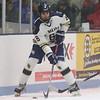 FenwickStMaryHockeyBoys127-Falcigno-05